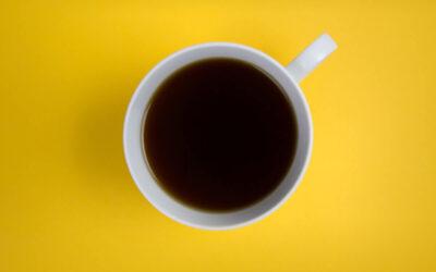 Lean Coffee: Die agile Methode für Online-Meetings