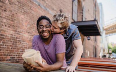 LGBTQ Trends 5: Social Stays – Unterkünfte, die verbinden