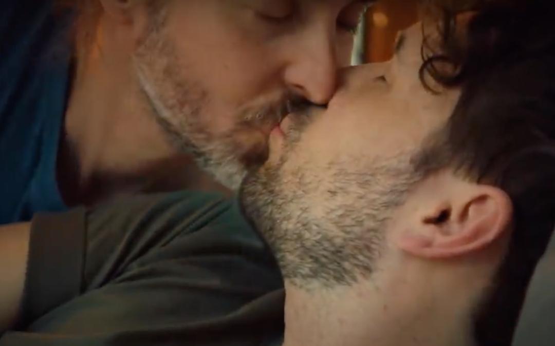 Deutsche LGBTQ Marketing-Kampagnen   Best-of 2020 – August