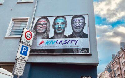 Top LGBTQ Marketing-Kampagnen im November | Best-of 2020