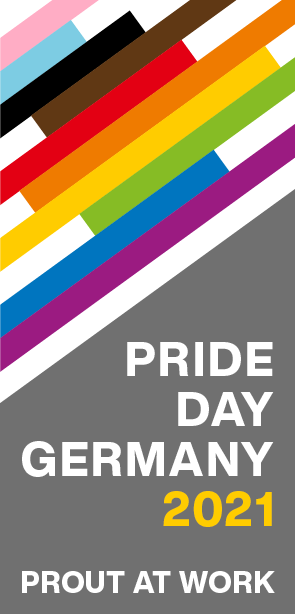 Logo_Pride_Day_Germany_RGB prout at work sisi agentur queer lgbt diversity