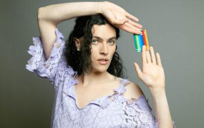 TOP LGBTQ Marketing Kampagnen im Mai | Best-of 2021 | Mastercard, Calvin Klein, Lego